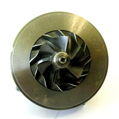 Картридж для турбины Citroen Berlingo 1.6HDi 90HP 49173-07508 melett Купить ✅ Реставрация Турбин