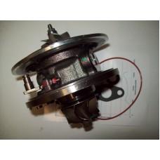 Картридж для ремонта турбины Alfa-Romeo 156 1.9JTD 120HP 777251-0001 Melett
