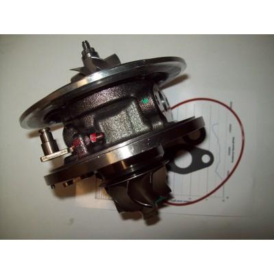 Картридж для ремонта турбины Alfa-Romeo 156 1.9JTD 120HP 777251-0001 Melett Купить ✅ Ремонт турбокомпрессоров
