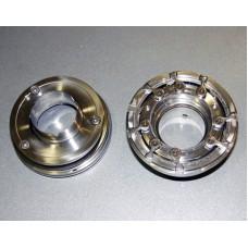 Геометрия турбины VNT BV39 / 5439-970-0027 E&E