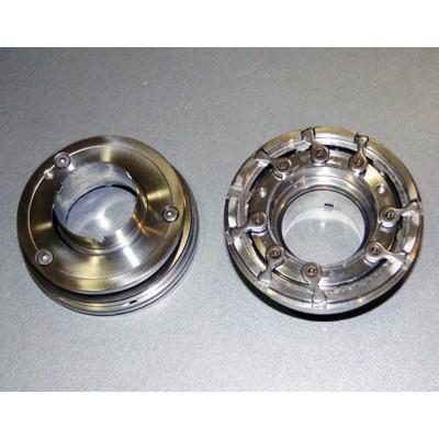 Геометрия турбины VNT BV39 / 5439-970-0027 E&E Купить ✅ Ремонт турбокомпрессоров