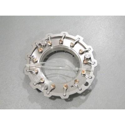 Геометрия турбины VNT GTB2260-1 Купить ✅ Ремонт турбин
