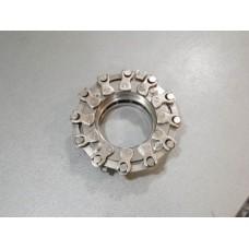 Геометрия турбины VNT TD04VG-1