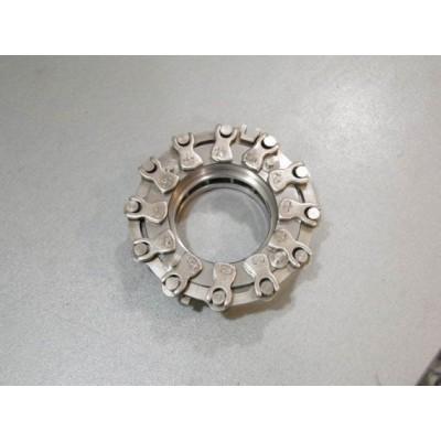 Геометрия турбины VNT TD04VG-1 Купить ✅ Отремонтируем турбину