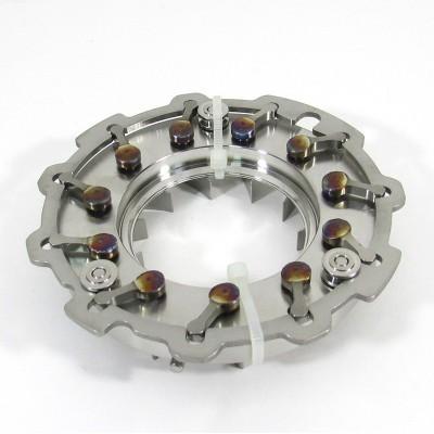 Геометрия турбины 3000-016-024D/ Jrone Купить ✅ Ремонт турбин