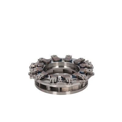 Геометрия турбины 3000-016-042/TD04L4-VG/VW/ Jrone Купить ✅ Реставрация ТКР
