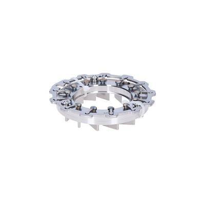 Геометрия турбины 3000-016-014C/GT2256V/BMW, FORD, OPEL/ Jrone Купить ✅ Ремонт турбокомпрессоров