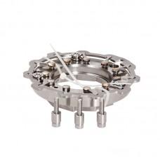 Геометрия турбины 3000-016-016 /GT1749V / BMW, MERCEDES-BENZ, OPEL / Jrone