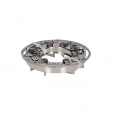 Геометрия турбины 3000-016-030 /BV39/AUDI, FORD, RENAULT, SEAT, SKODA, VW/ Jrone