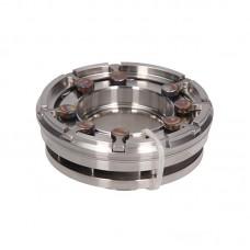 Геометрия турбины 3000-016-025B/BV39/AUDI, SEAT, SKODA, VW 1.9TDI / Jrone