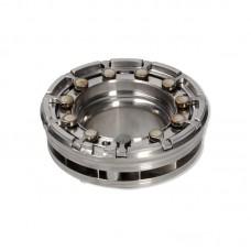 Геометрия турбины 3000-016-049/BV50/AUDI, KIA/ Jrone