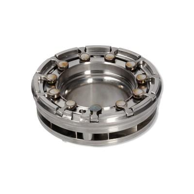 Геометрия турбины 3000-016-049/BV50/AUDI, KIA/ Jrone Купить ✅ Реставрация ТКР