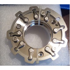 Геометрия турбины 3000-016-005/GT1544V/AUDI, BMW, CITROEN, PEUGEOT, SKODA, VW/ Jrone