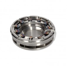 Геометрия турбины 3000-016-049B/BV50/AUDI, LAND ROVER/ Jrone