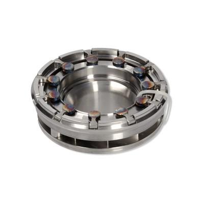Геометрия турбины 3000-016-049B/BV50/AUDI, LAND ROVER/ Jrone Купить ✅ Реставрация ТКР