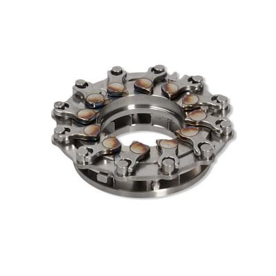 Геометрия турбины 3000-016-027B/TF035HL-VGT/BMW/ Jrone Купить ✅ Ремонт турбонагнетателей