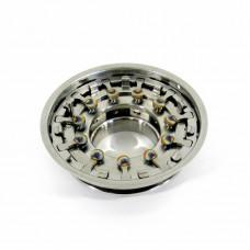 Геометрия турбины 3000-016-032C/RHV4/MAZDA/ Jrone