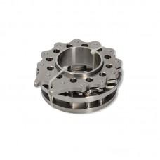 Геометрия турбины 3000-016-022/TF035HL-VGT/MITSUBISHI/ Jrone