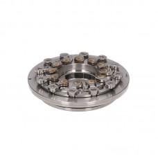 Геометрия турбины 3000-016-071/TF035/BMW/ Jrone