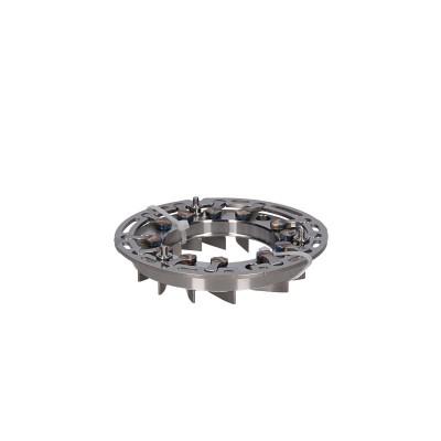 Геометрия турбины 3000-016-011/GT2052V/BMW, IVECO, NISSAN, RENAULT TRUCKS, VW/ Jrone Купить ✅ Реставрация Турбин