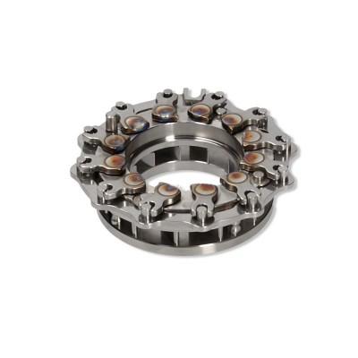 Геометрия турбины 3000-016-027D/TF035 VGT/HYUNDAI/ Jrone Купить ✅ Реставрация ТКР