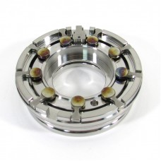 Геометрия турбины 3000-016-054/BV35/ALFA ROMEO, CHEVROLET, FIAT, LANCIA, OPEL/ Jrone