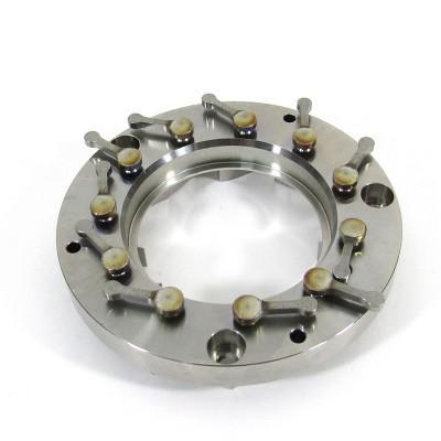 Геометрия турбины 3100-016-016/ Jrone Купить ✅ Ремонт турбокомпрессоров