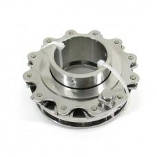 Геометрия турбины 3000-016-028/RHF4V/VJ32/MAZDA/ Jrone