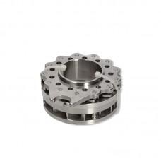 Геометрия турбины 3000-016-039/TD03L4-07T-VG/OPEL/ Jrone