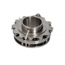 Геометрия турбины 3000-016-028B/RHF4V/VV14/MERCEDES-BENZ/ Jrone