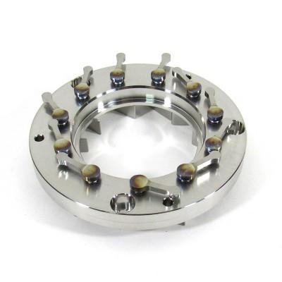 Геометрия турбины 3100-016-016B/ Jrone Купить ✅ Ремонт турбин