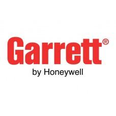 Запчасти к турбинам GARRETT