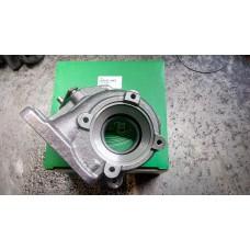 Корпус турбины GT1549S RENAULT TRAFIC  (чугун, горячая улитка) 1.9 F9Q JRONE