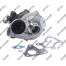 Турбина Renault Kangoo 1.5 DCi 5435-970-0000|K9K-700|8200409030|48kW/65HP JRONE