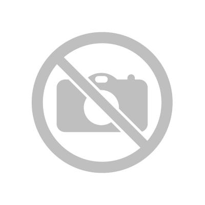 Картридж турбины Mercedes-Benz Industiral, OM366LA, 6.0 (1991-) E&E Купить ✅ Ремонт турбонагнетателей