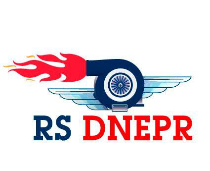 RS-DNEPR |РС-Днепр